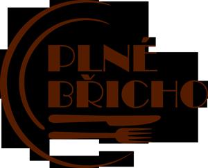 Restaurace Plné Břicho